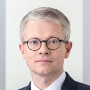 Министр государственного управления Янек Мягги. Фото: valitsus.ee.