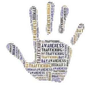 В Финляндии растёт число жертв торговли людьми. Фото: wikipedia.org.