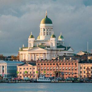 Гражданство Финляндии в 2020 году получали россияне, иракцы, сомалийцы и эстонцы. Автор/Источник фото: Pixabay.com.